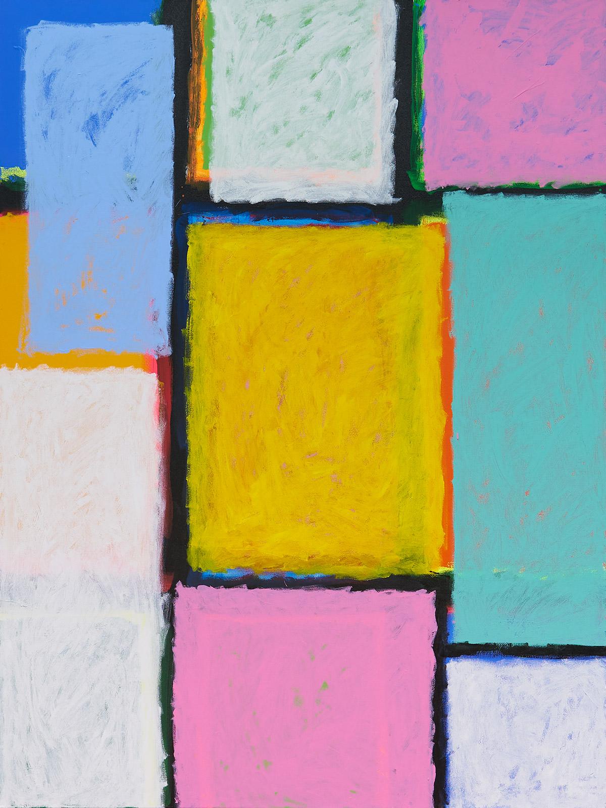 200x150 esmalte,acrilico / lienzo, 2020