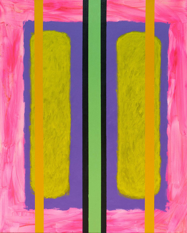 162x130 acrilico / lienzo, 2020
